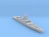 Pr.22350 Admiral Gorshkov 3d printed