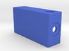 BussBox FM 3d printed