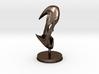 Sculptur1 3d printed