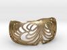 Butterflybracelet 3d printed