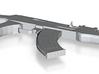 AK-47 3d printed