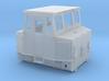 Akkuschlepper Spur 0 Variante 1 3d printed
