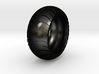 Chopper Rear Tire Ring Size 11 3d printed