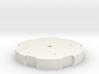 MK2 Rotor Disc 3d printed