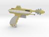 Stinger RayGun 3d printed