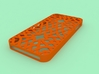 Iphone5 Casing 3d printed
