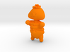 Ernie 3d printed