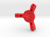 Stabilizer Head Base Support Generic 3d printed
