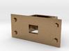 D29 Internal Coupler Pocket 1:48 3d printed