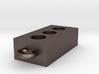 Masonry Brick Charm 3d printed