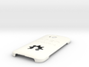 Htc One M8 Case ''Open Hardware'' 3d printed