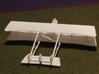 Savoia-Pomilio SP.3 [SIT version] 3d printed 1:144 SP3 (SIT) print
