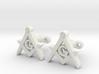 Freemason CL X2 3d printed