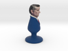 Ted Cruz Plug 3d printed