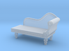 Victorian Lounge 3d printed