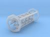 1/1250 X-47B x15 (FUD) 3d printed