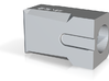 ZEV Comp 3d printed