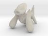 3DApp1-1426133510867 3d printed