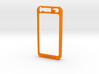 IPhone 6  3d printed