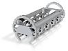 GCM114-01-IG2 - Igniter 2 / Spark 2 + 18650 cell 3d printed