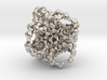 Kaleidoscopic Roots Pendant 3d printed