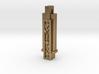 Slender Deco [Pendant] 3d printed