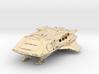 Shuttlecraft USS Galileo 2009 3d printed