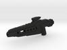 Photon Rifle 3d printed