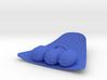 Finger Guard (M) 3d printed