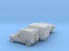 URO VAMTAC-Z-SET-x4-proto-01 3d printed