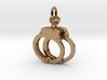 Handcuffs 3d printed