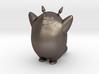 Totoro 3d printed