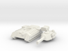 Terran Main Battle Tank 3d printed