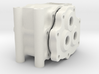 """Transfer Case """"Overdrive 1"""" 20/30/35 3d printed"""
