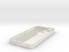 Iphone5 Case Islamart 3d printed