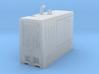 1/64 Welder/Generator BB800 Duo Air Pak 3d printed