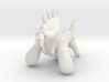 3DApp1-1427555588369 3d printed