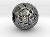 PA Ball V1 D14Se4944 3d printed