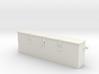 1/16 IDF M50/51 Tool box 3d printed