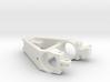 Jodocast's M4 Sight  3d printed