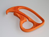 """""""Higaki"""", Cap & Tab Opener 3d printed Opener for people with muscle weakness. Self-help devices."""