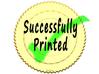 7 cm 3d printed