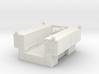 1/64 Scale Slide-in Hotshot Unit 3d printed