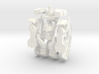 CV.Upkit01(Predaking) 3d printed