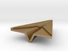 Paperplane 3d printed