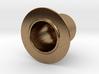 1.1ml Arm Reaction Test Single 3d printed