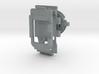 DNA-Pipe Chip Holder And Isolator V.2.4 3d printed