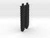 Chainsaws for Pharma 3d printed
