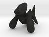 3DApp1-1429411897610 3d printed