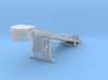 Redland PXA conveyor 2 4mm 3d printed